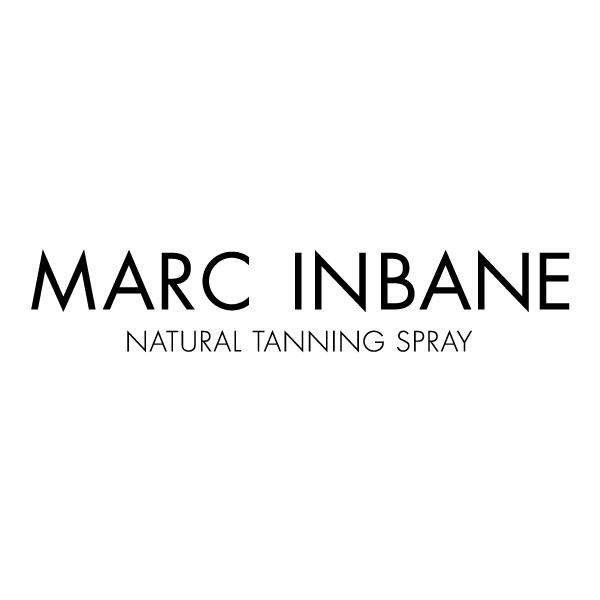 Marc Inbane, Natural Tanning spray