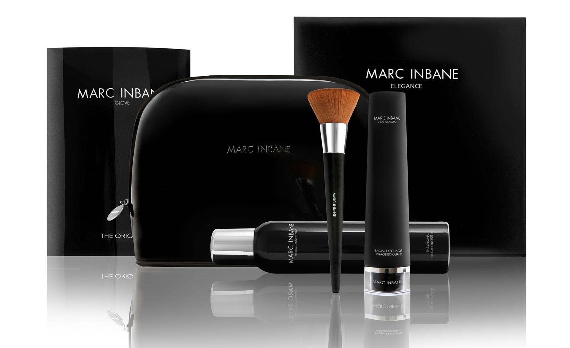 Marc Inbane Produkter