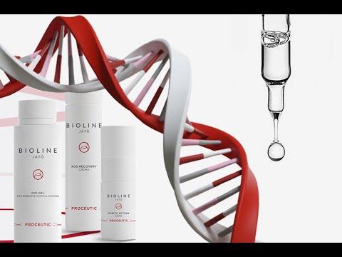 Proceutic– Bioline